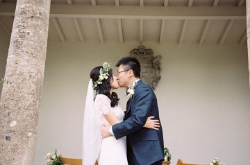 english-garden-wedding-by-depict-photograhy-and-jessie-thompson-weddings-events-18