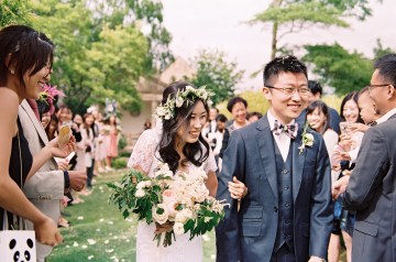 english-garden-wedding-by-depict-photograhy-and-jessie-thompson-weddings-events-21