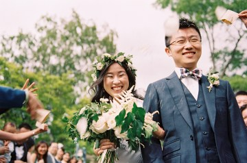 english-garden-wedding-by-depict-photograhy-and-jessie-thompson-weddings-events-22