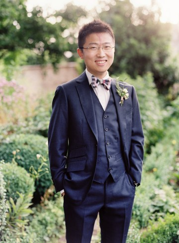 english-garden-wedding-by-depict-photograhy-and-jessie-thompson-weddings-events-31