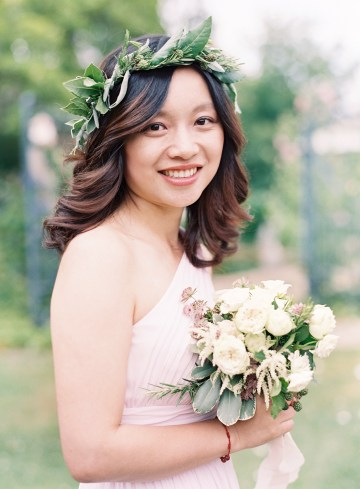 english-garden-wedding-by-depict-photograhy-and-jessie-thompson-weddings-events-34