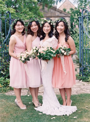 english-garden-wedding-by-depict-photograhy-and-jessie-thompson-weddings-events-40