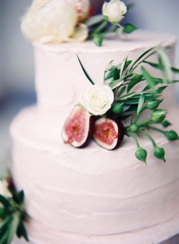 english-garden-wedding-by-depict-photograhy-and-jessie-thompson-weddings-events-48