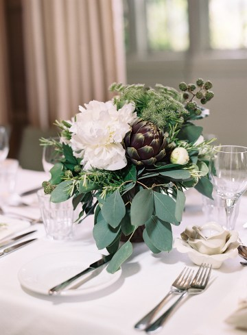 english-garden-wedding-by-depict-photograhy-and-jessie-thompson-weddings-events-50