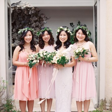 english-garden-wedding-by-depict-photograhy-and-jessie-thompson-weddings-events-57