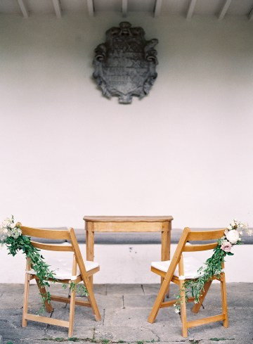 english-garden-wedding-by-depict-photograhy-and-jessie-thompson-weddings-events-6
