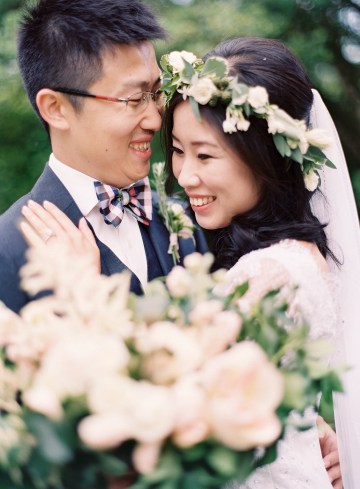 english-garden-wedding-by-depict-photograhy-and-jessie-thompson-weddings-events-65