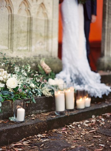 english-garden-wedding-by-depict-photograhy-and-jessie-thompson-weddings-events-66