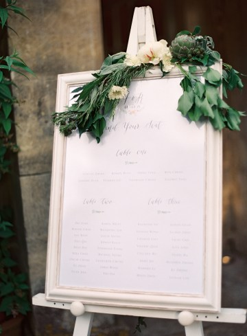 english-garden-wedding-by-depict-photograhy-and-jessie-thompson-weddings-events-73