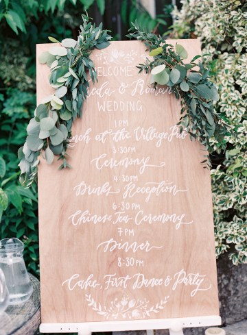english-garden-wedding-by-depict-photograhy-and-jessie-thompson-weddings-events-79