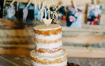 gorgeous-barn-wedding-by-milton-photography-10
