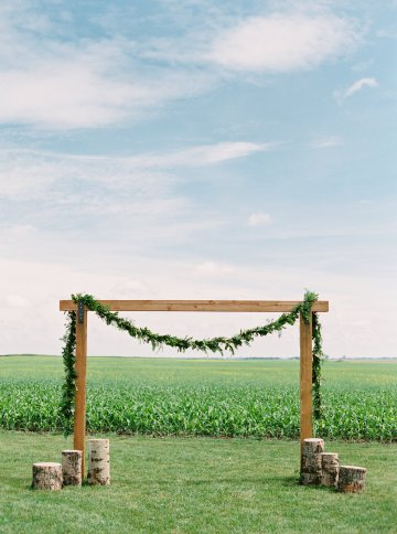 gorgeous-barn-wedding-by-milton-photography-13
