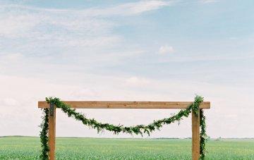 gorgeous-barn-wedding-by-milton-photography-13