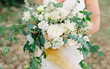 gorgeous-barn-wedding-by-milton-photography-26