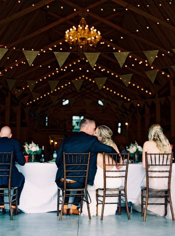 gorgeous-barn-wedding-by-milton-photography-36