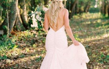 gorgeous-barn-wedding-by-milton-photography-43