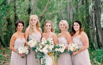 gorgeous-barn-wedding-by-milton-photography-6
