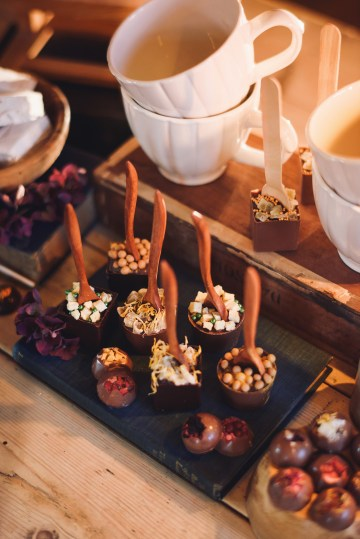 Hygge Wedding Inspiration by Sam Gibson Weddings & The Little Wedding Helper 26