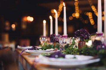 Hygge Wedding Inspiration by Sam Gibson Weddings & The Little Wedding Helper 4