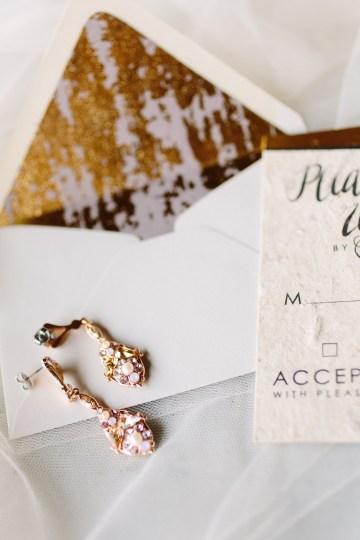 industrial-inspired-wedding-shoot-by-jeff-brummett-visuals-keestone-events-1