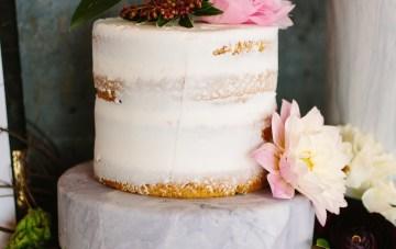 industrial-inspired-wedding-shoot-by-jeff-brummett-visuals-keestone-events-10
