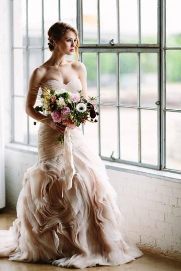 industrial-inspired-wedding-shoot-by-jeff-brummett-visuals-keestone-events-16