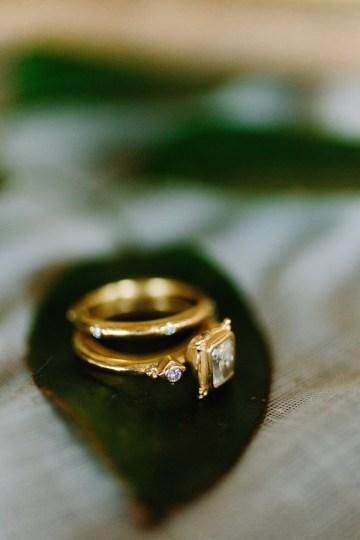 industrial-inspired-wedding-shoot-by-jeff-brummett-visuals-keestone-events-20