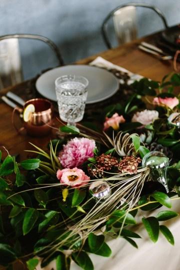 industrial-inspired-wedding-shoot-by-jeff-brummett-visuals-keestone-events-21