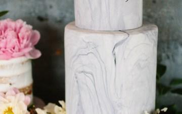 industrial-inspired-wedding-shoot-by-jeff-brummett-visuals-keestone-events-27