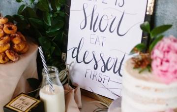 industrial-inspired-wedding-shoot-by-jeff-brummett-visuals-keestone-events-28