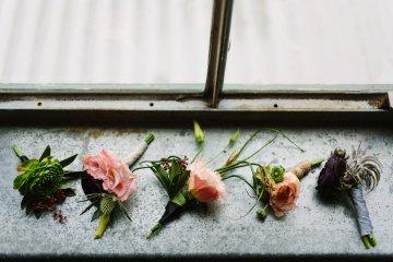industrial-inspired-wedding-shoot-by-jeff-brummett-visuals-keestone-events-3
