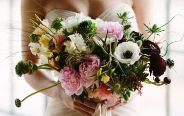industrial-inspired-wedding-shoot-by-jeff-brummett-visuals-keestone-events-32
