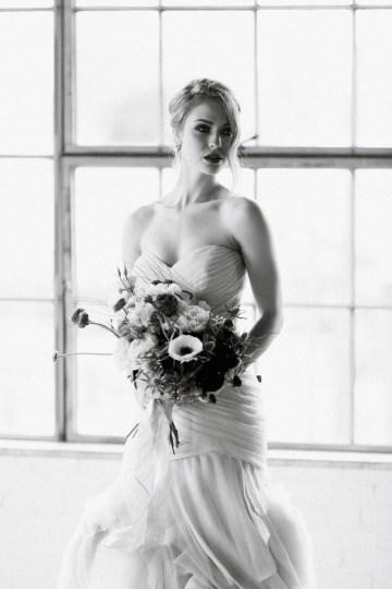 industrial-inspired-wedding-shoot-by-jeff-brummett-visuals-keestone-events-33