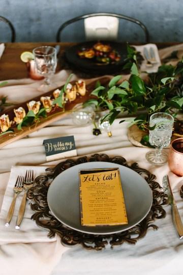 industrial-inspired-wedding-shoot-by-jeff-brummett-visuals-keestone-events-37