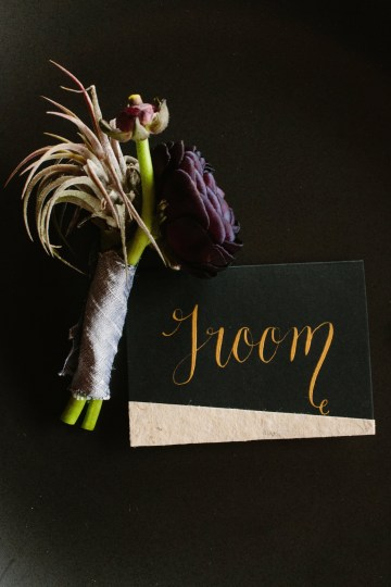 industrial-inspired-wedding-shoot-by-jeff-brummett-visuals-keestone-events-4