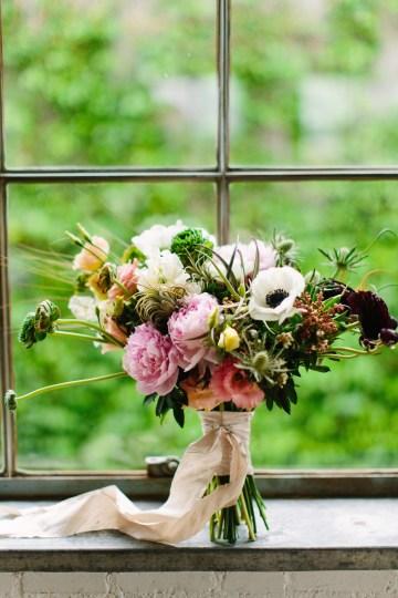 industrial-inspired-wedding-shoot-by-jeff-brummett-visuals-keestone-events-9