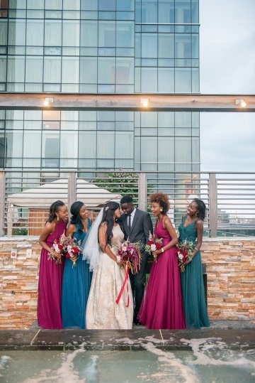jewel-toned-wedding-inspiration-by-anna-mateo-photography-19