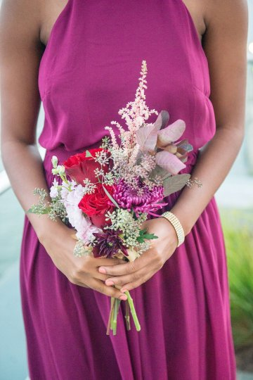 jewel-toned-wedding-inspiration-by-anna-mateo-photography-20