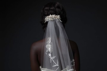 olivia-the-wolf-veil-collection-20