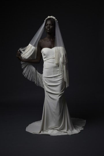 olivia-the-wolf-veil-collection-26