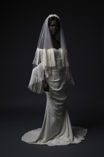 olivia-the-wolf-veil-collection-27