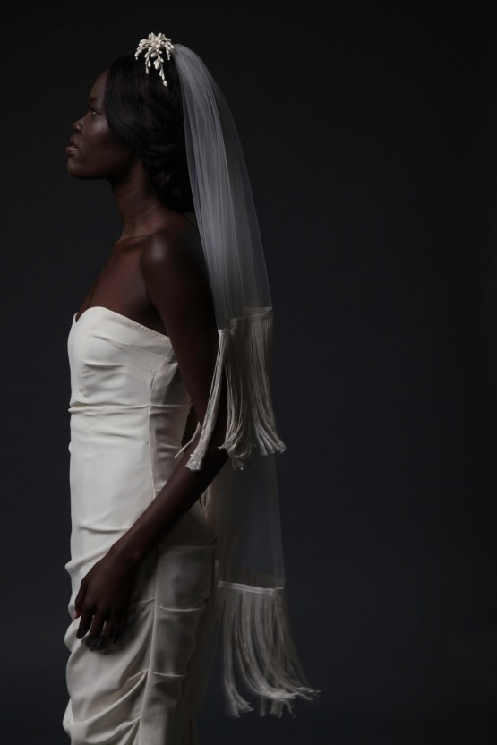 olivia-the-wolf-veil-collection-28