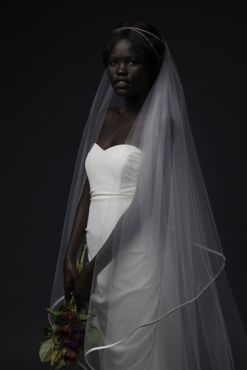 olivia-the-wolf-veil-collection-6