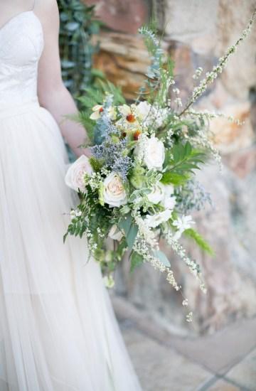 winter-wedding-inspiration-by-amy-caroline-photography-19