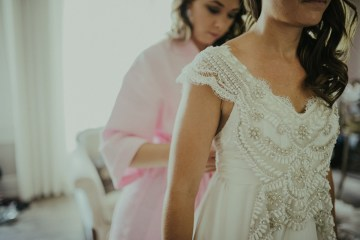 woodsy-summer-wedding-by-charis-rowland-photography-1