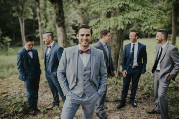 woodsy-summer-wedding-by-charis-rowland-photography-14