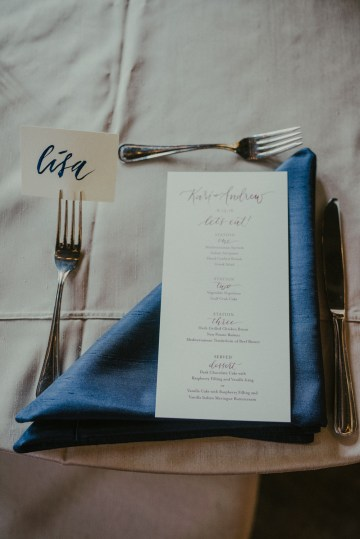 woodsy-summer-wedding-by-charis-rowland-photography-17
