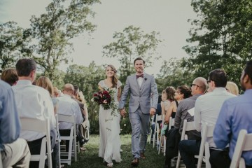 woodsy-summer-wedding-by-charis-rowland-photography-24