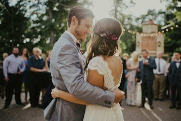 woodsy-summer-wedding-by-charis-rowland-photography-25