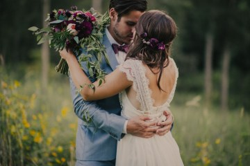 woodsy-summer-wedding-by-charis-rowland-photography-32